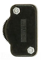 Satco Products, Inc. 90-435 SATCO 90-435