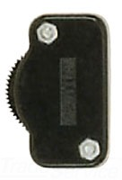 Satco Products, Inc. 90-821 SATCO 90-821