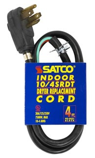 Satco Products, Inc. 93-5031 SATCO 93-5031