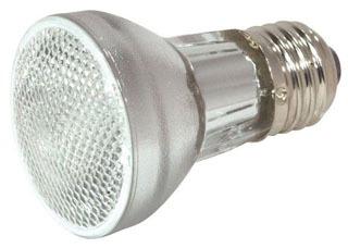 Satco Products, Inc. S2302 (60PAR16/HAL/NSP) SATCO S2302 (60PAR16/HAL/NSP)