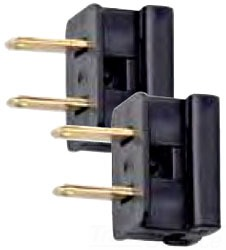 Satco Products, Inc. S70-555 SATCO S70-555