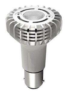 Satco Products, Inc. S9004 (3WLED/1383/Elevator/12V) SATCO S9004 (3WLED/1383/Elevator/12V)