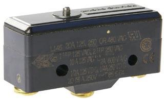 Selecta Products, Inc. BA-2R-A2-BG SELECTA BA-2R-A2-BG