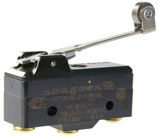 Selecta Products, Inc. BA-2RV22-A2-BG SELECTA BA-2RV22-A2-BG