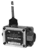 Selecta Products, Inc. BAF1-2RN18-LH SELECTA BAF1-2RN18-LH