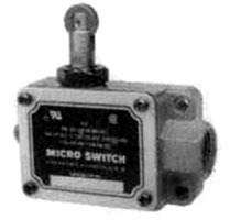 Selecta Products, Inc. BAF1-2RQ9-LH SELECTA BAF1-2RQ9-LH