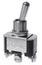 Selecta Products, Inc. SS206-15-BG SELECTA SS206-15-BG