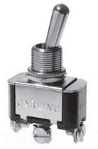 Selecta Products, Inc. SS206R-BG SELECTA SS206R-BG