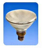 Shat-R-Shield, Inc. 01611S (150PAR38/FL) SHAT-R-SHIELD 01611S (150PAR38/FL)