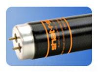 Shat-R-Shield, Inc. 30200S (F40T12 BLB PK X 15) SHAT-R-SHIELD 30200S (F40T12 BLB PK X 15)