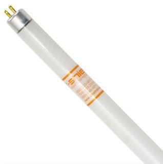 Shat-R-Shield, Inc. 77532S (FP35/841/ECO PK X 40) SHAT-R-SHIELD 77532S (FP35/841/ECO PK X 40)