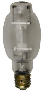 Shat-R-Shield, Inc. 93510S (MP175 BU/MED PK X 20) SHAT-R-SHIELD 93510S (MP175 BU/MED PK X 20)