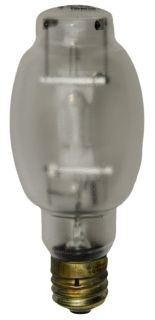 Shat-R-Shield, Inc. 94600S (MP320 350/PS/BU PK X 6) SHAT-R-SHIELD 94600S (MP320 350/PS/BU PK X 6)