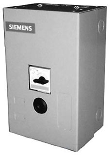 Siemens 11TD3B SIE 11TD3B