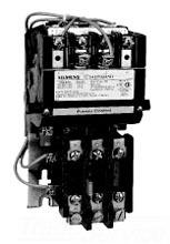 Siemens 14BP12BA81 SIE 14BP12BA81