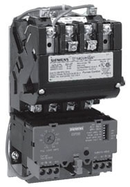 Siemens 14BUA32AA SIE 14BUA32AA