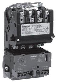 Siemens 14GUG32AC SIE 14GUG32AC