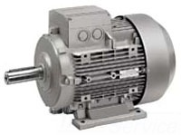 Siemens 1LA7080-4AA12 SIE 1LA7080-4AA12