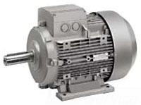 Siemens 1LA7083-6AA12 SIE 1LA7083-6AA12
