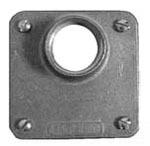 Siemens 38599-2 SIE 38599-2