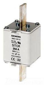 Siemens 3NE1333-2 SIE 3NE1333-2