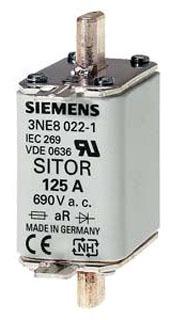 Siemens 3NE8022-1 SIE 3NE8022-1