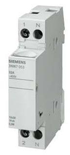 Siemens 3NW7013 SIE 3NW7013