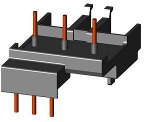 Siemens 3RA1921-1DA00 SIE 3RA1921-1DA00