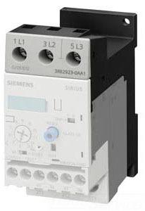 Siemens 3RB2913-0AA1 SIE 3RB2913-0AA1