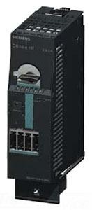 Siemens 3RK13010CB100AB4 SIE 3RK13010CB100AB4