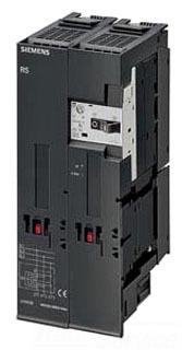 Siemens 3RK13010KB001AA2 SIE 3RK13010KB001AA2