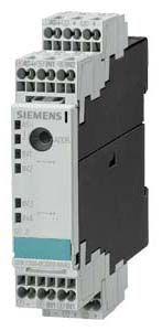 Siemens 3RK1400-0BE00-0AA2 SIE 3RK1400-0BE00-0AA2