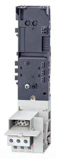 Siemens 3RK19030AK10 SIE 3RK19030AK10