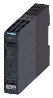 Siemens 3RM10071AA04 SIE 3RM10071AA04