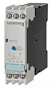 Siemens 3RN1000-1AB00 SIE 3RN1000-1AB00