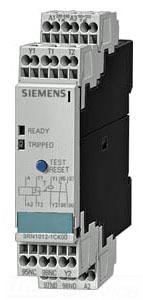 Siemens 3RN1012-1CK00 SIE 3RN1012-1CK00