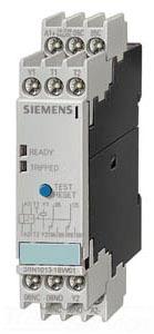 Siemens 3RN1013-1BW10 SIE 3RN1013-1BW10