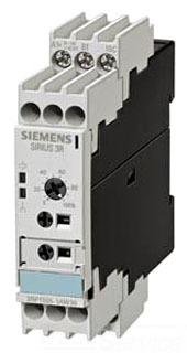 Siemens 3RP1505-1AP30 SIE 3RP1505-1AP30