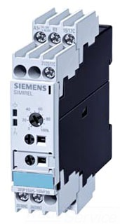Siemens 3RP1505-1BQ30 SIE 3RP1505-1BQ30