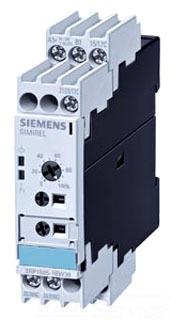Siemens 3RP1505-1RW30 SIE 3RP1505-1RW30
