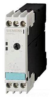 Siemens 3RP1511-1AQ30 SIE 3RP1511-1AQ30