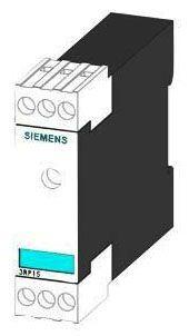 Siemens 3RP1513-1AQ30 SIE 3RP1513-1AQ30