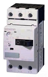Siemens 3RV1011-0HA10 SIE 3RV1011-0HA10