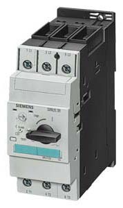 Siemens 3RV1031-4GA10 SIE 3RV1031-4GA10