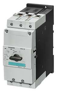 Siemens 3RV1041-4HA10 SIE 3RV1041-4HA10