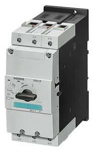 Siemens 3RV1041-4LA10 SIE 3RV1041-4LA10