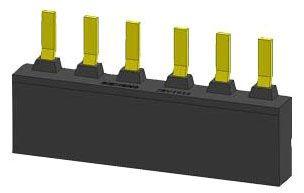 Siemens 3RV1935-1A SIE 3RV1935-1A