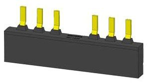 Siemens 3RV1935-3A SIE 3RV1935-3A