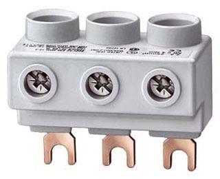 Siemens 3RV1935-5A SIE 3RV1935-5A