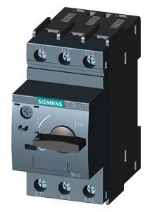 Siemens 3RV20111GA10 SIE 3RV20111GA10